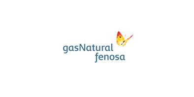 Natural Fenos